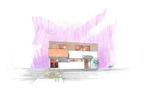 D house*100*NASH160