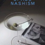 NASH DISH & JAZZ // no,5